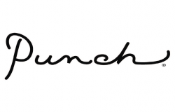 Punch Fashion